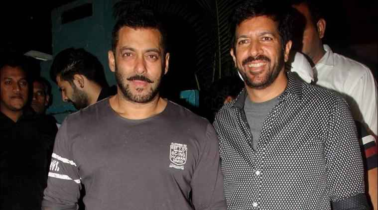 ACTOR DIRECTOR PARTNERSHIP WHICH RULED B-TOWN