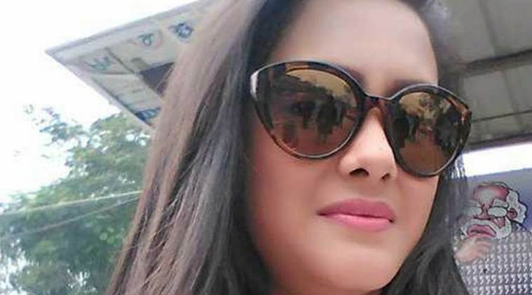 jagga jasoos actress commits suicide
