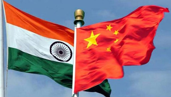 India-China stand-off : US urges India, China to engage in direct dialogue to reduce tensions