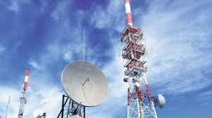 Six telcos confidential revenue by Rs 61,064.5 crore