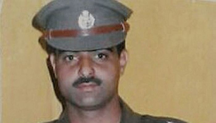 Srinagar DSP Ayub Pandith lynching: Main accused killed in encounter, 20 other arrested, informs IG Kashmir