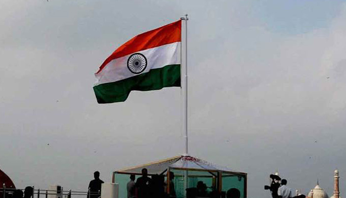 Vande Mataram now mandatory in all schools, universities, offices across Tamil Nadu