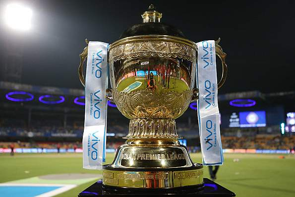 Substantial IPL offer will compel worldwide emergency of rights industry