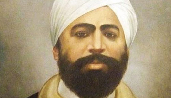 Udham Singh's revolver that avenged Jallianwala Bagh Massacre may never return to India
