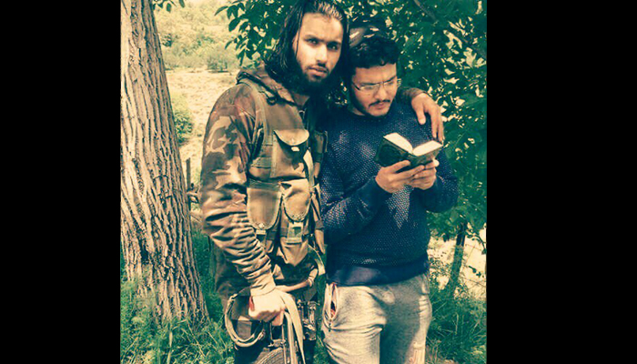 Who is Abu Dujana and what his death means for Indian Army?