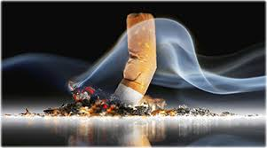 Ex-Smokers Share The One Moment And It's Damn Motivating!