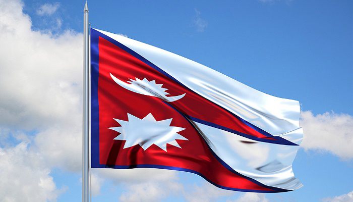 India & China Dokalam standoff: Will not take any sides, says Nepal