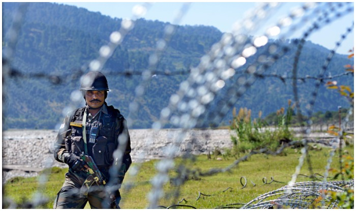 Pakistan Violates Ceasefire in Mendhar Sector; 45-year-old woman killed