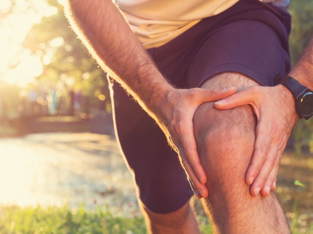 After stents, knee-implants get cheaper as govt caps price