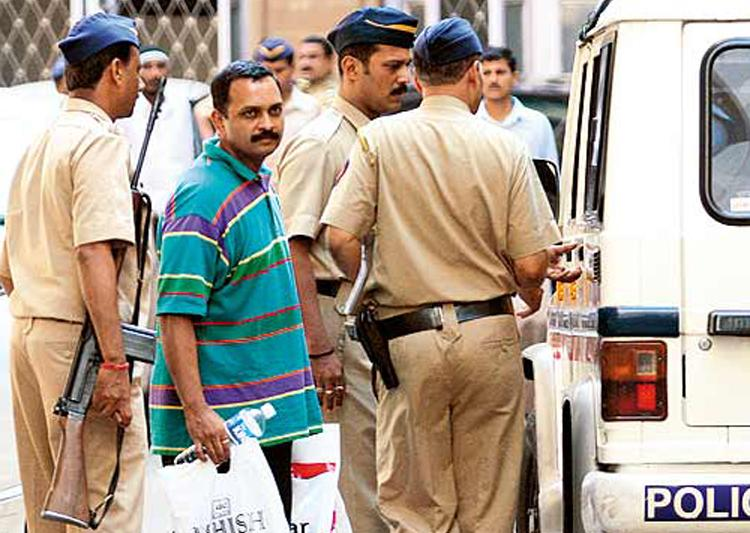 Malegaon blast : Colonel Purohit granted bail by Supreme Court after 9 years jail