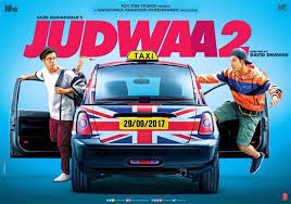Judwaa 2 trailer hits the internet
