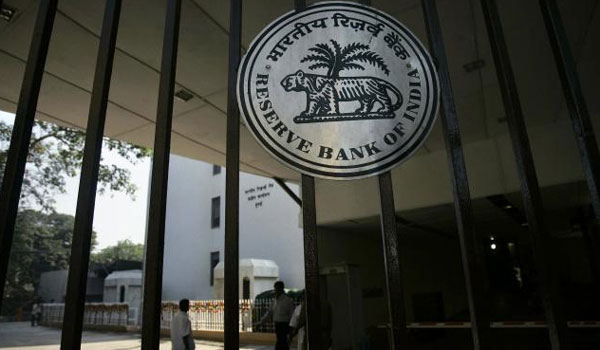 RBI to introduce Rs 200 notes by the first week of September