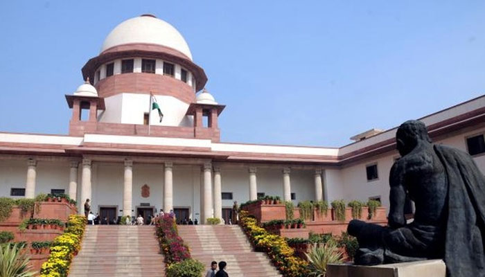 Historic Decision On Right to privacy : Privacy is a fundamental right, rules Supreme Court