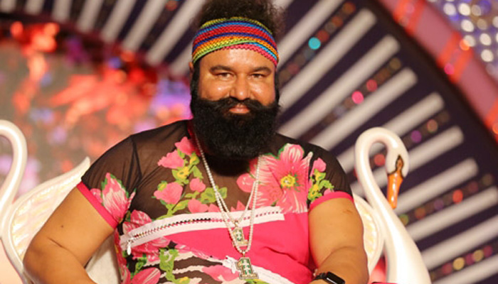 Dera chief Gurmeet Ram Rahim Singh verdict on August 25; Haryana govt may deploy Army