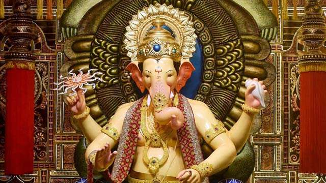 Ganesh Chaturthi: Hidden importance and hugeness of Lord Ganpati