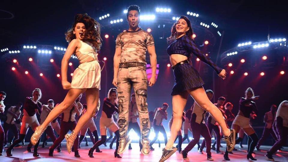The New 'Chalti Hai Kya 9 Se 12' ruling internet & It's Giving Us Major 90s Bollywood Feels