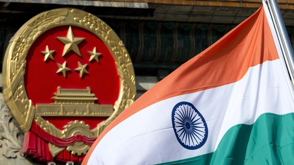 Doklam stand-off: India & China withdraw troops, says MEADoklam stand-off: India & China withdraw troops, says MEA