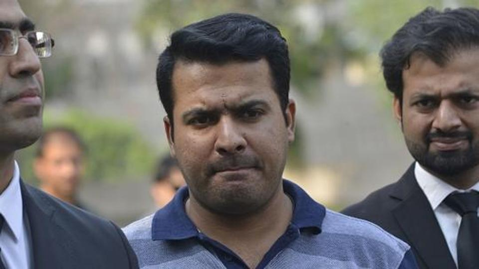 Pakistani Cricketer Sharjeel Khan banned for 5 years for PSL spot-fixing