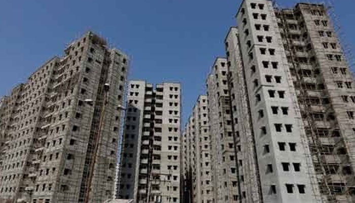 Operation Clean Money: 14,000 Real Estate Properties of Rs 1 crore each under Income Tax scanner