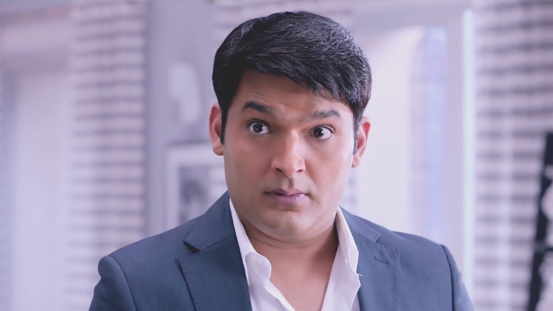 Comedy Show 'The Kapil Sharma Show' to go off air
