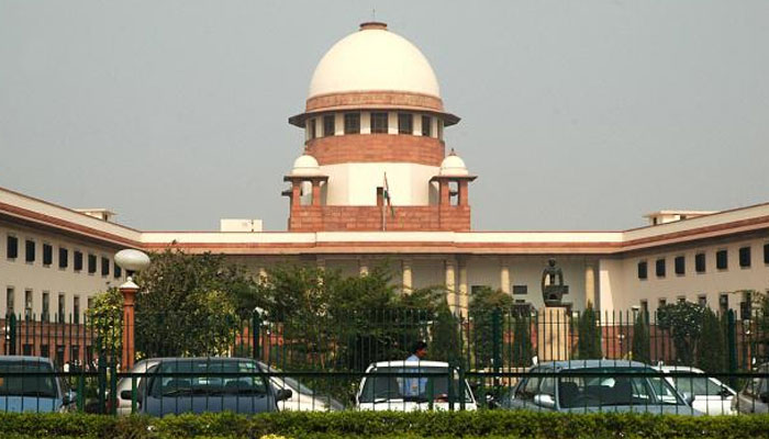 SC allows 13-year-old Mumbai rape victim to abort her 31-week-old foetus