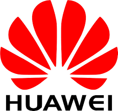 Huawei overtakes Apple to grab 2nd spot in global smartphone sales