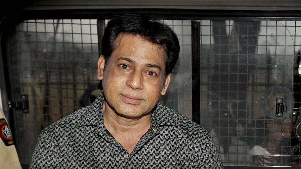 1993 Mumbai blasts: TADA court sends Abu Salem to life in jail, 2 others get death sentence