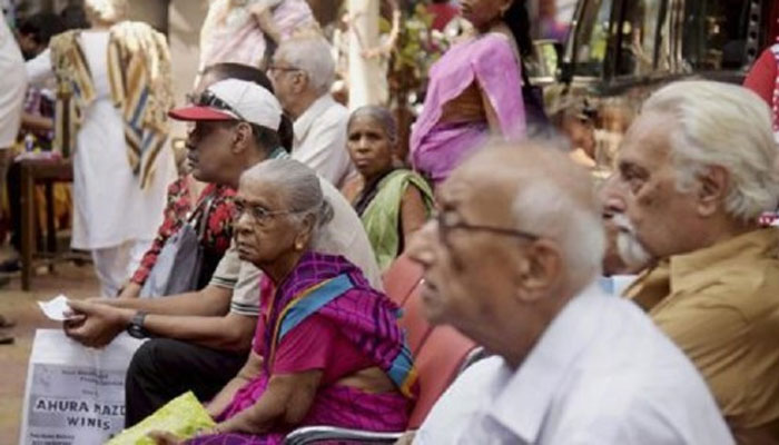 National Pension Scheme: Entry age limit raised to 65 years from the current 60