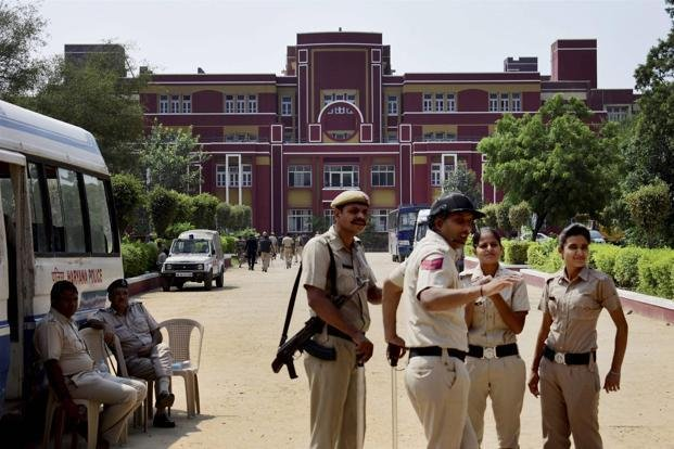 Did Ryan International School, Gurugram, Tamper With Murder Evidence To Save Itself?
