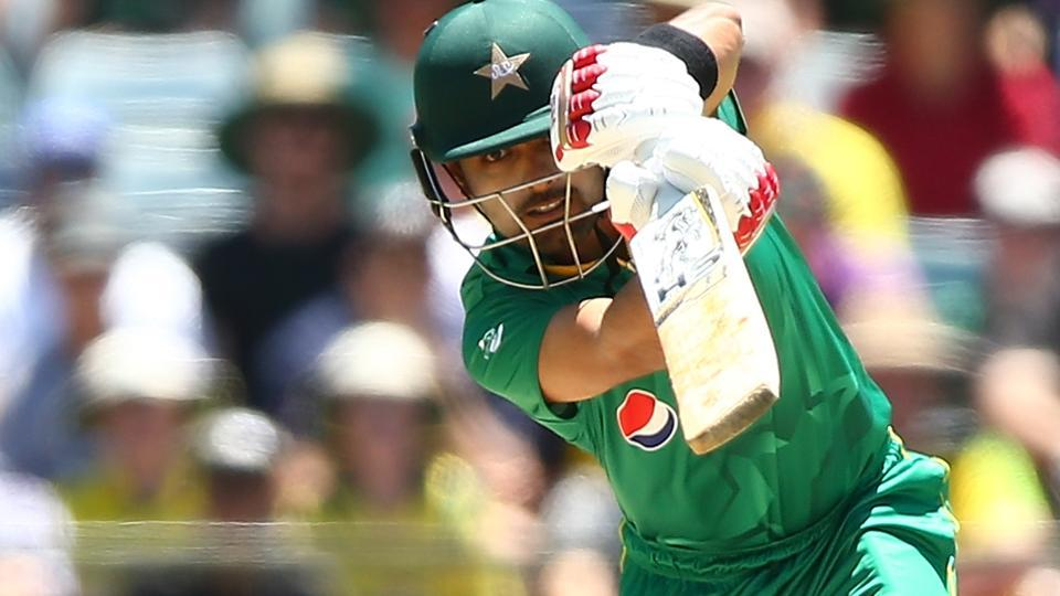 Pakistan vs World XI: Babar Azam, Sohail Khan star as PAK win 1st T20