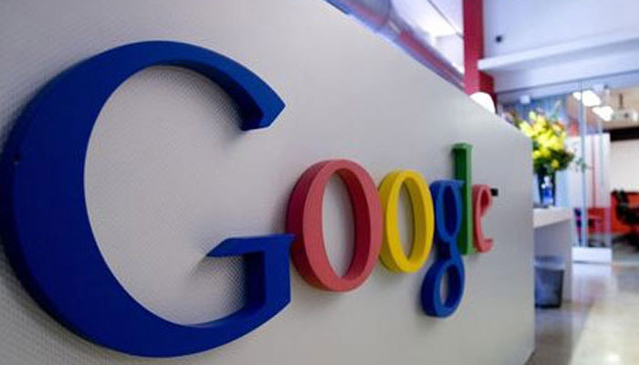 Google Translate brings added support and features for seven Indian languages.