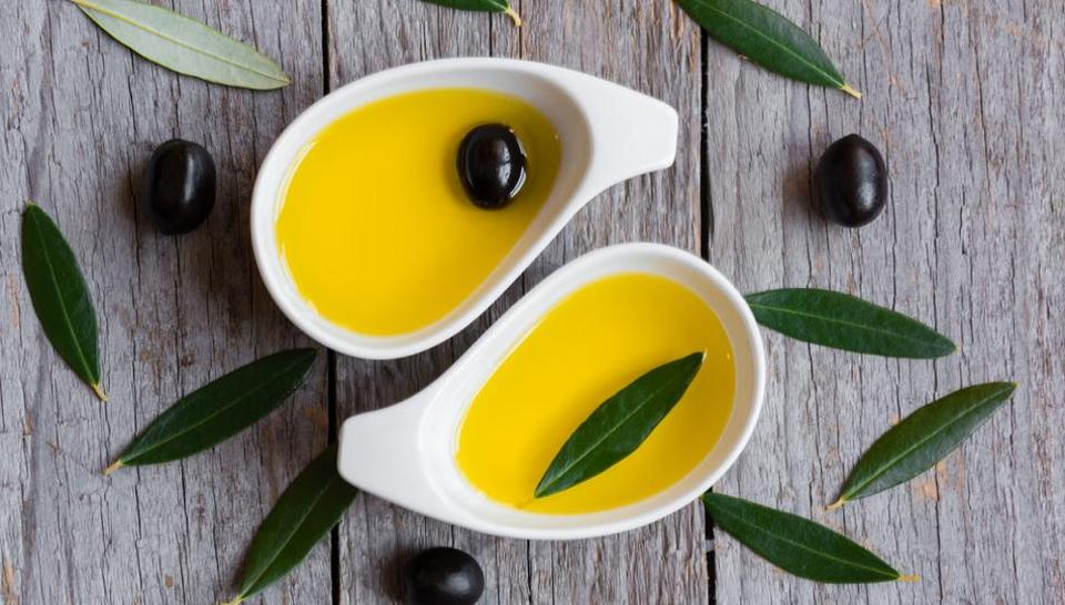 Fitness lovers, take note. Including olive oil in daily diet may prevent diabetes