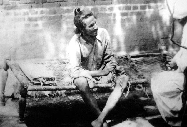 86 Years After Bhagat Singh's Death Sentence, A Pakistani Lawyer Is Trying To Prove His Innocence