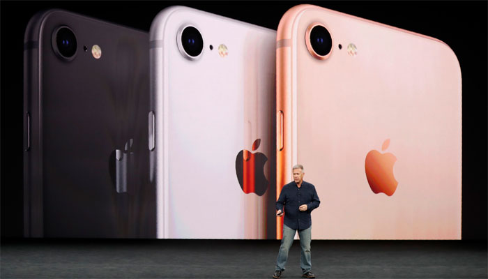 Apple iPhone 8, 8 Plus hitting Indian market on Sept 29: Key Features you should know