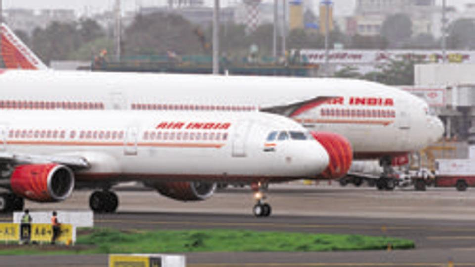 Air India plans to take Rs 3,250 crore loans for 'urgent' capital needs
