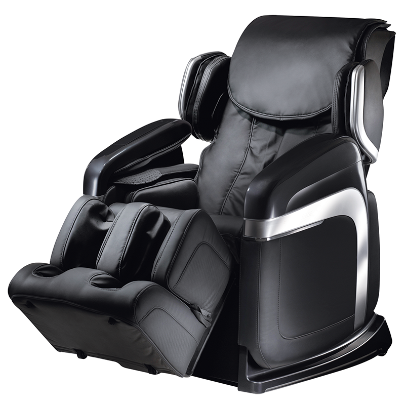 The 10 Best Massage Chairs to Buy in India amongst the leading brands