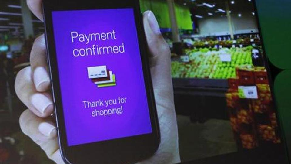 Google to launch digital payment app 'Tez' in India on September 18