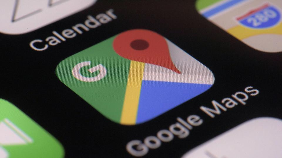Google Maps to soon add video reviews