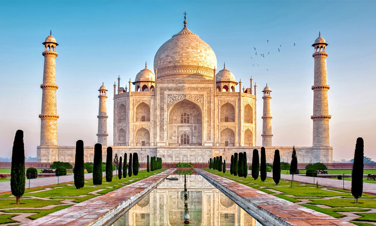 20 Interesting Facts about India Tourism