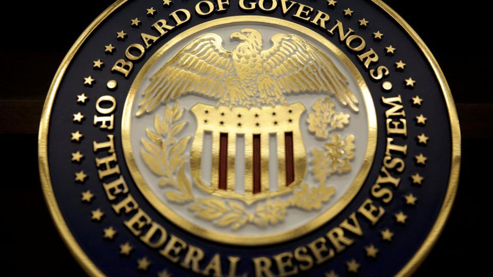 US Fed keeps interest rates unchanged, approves portfolio cuts in October.