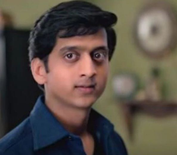 Faster Fene teaser: Meet the 'boy' detective in Riteish Deshmukh's new Marathi production.