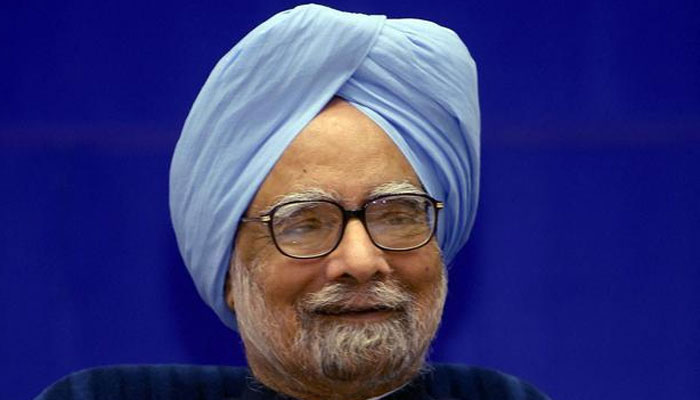 5 reasons why Dr Manmohan Singh, India