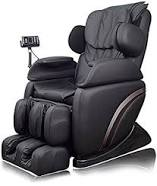 BEST FULL BODY MASSAGE CHAIR TO BUY IN INDIA