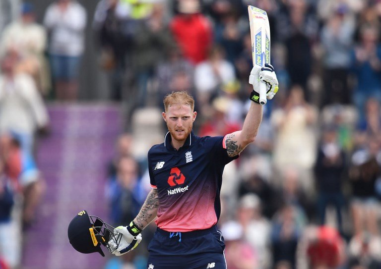 England All-Rounder Ben Stokes Arrested In Bristol And Subsequently Dropped From The Team