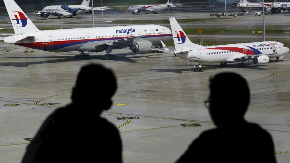 Malaysia bans travel to North Korea due to escalating tensions.
