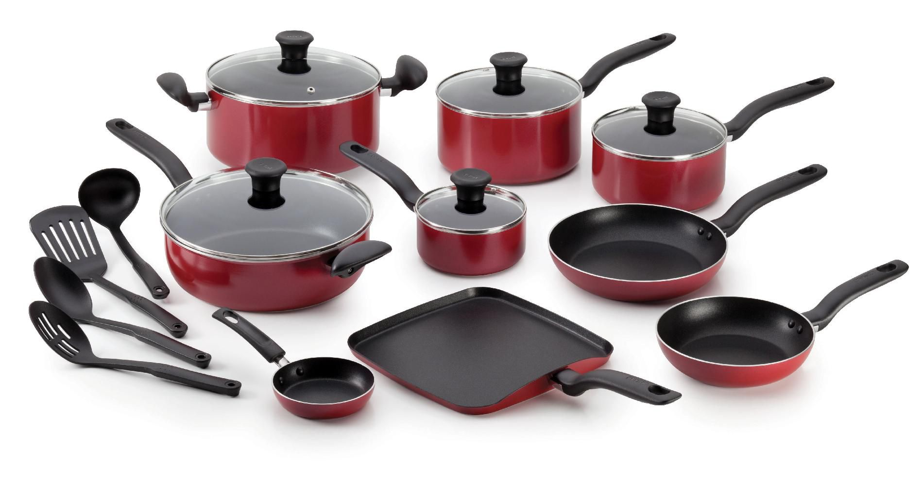 Top 10 Best Cookware Brands in India