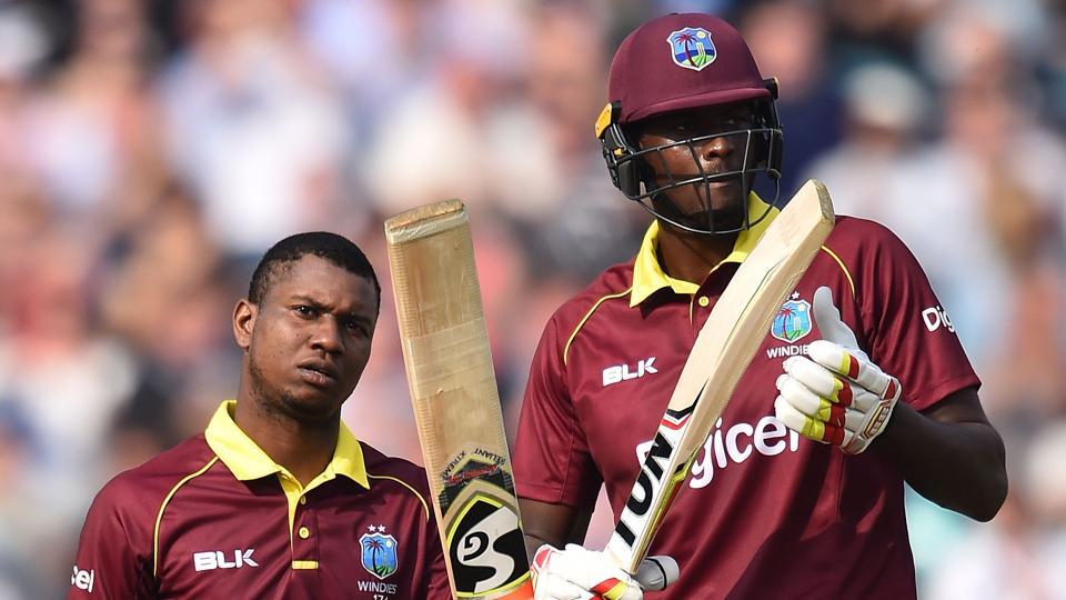 Jason Holder laments after West Indies misses win against England.