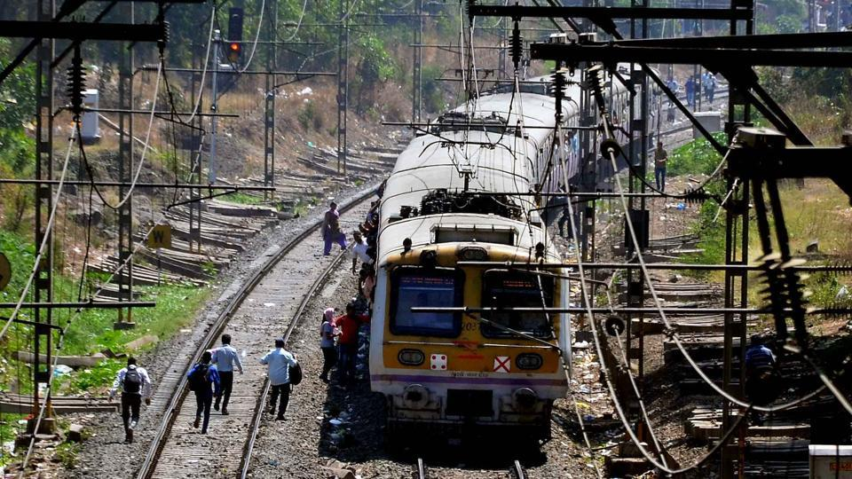 Terminating rail project in Bihar will hit jobs, Make in India, GE warns govt.