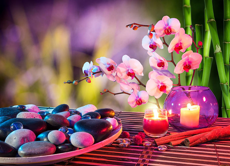6 Feng Shui Tips To Fill Your Life With Positivity and Harmony