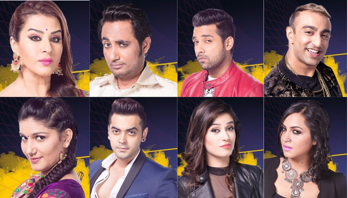 Bigg Boss 11: Who could be the drama king and queen of this season?
